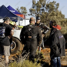 4x4 Offroad Racing Kalgoorlie 2019 Day 2 Bikes and Cars