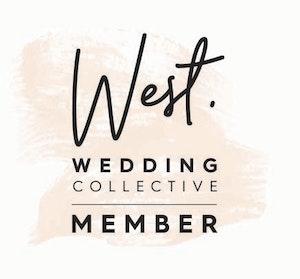 WWC_MemberLogo_Primary