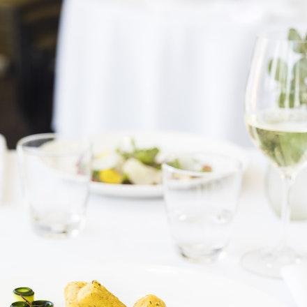 Quality Inn Gateway Wangaratta_Food
