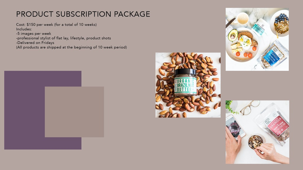Product_subscription