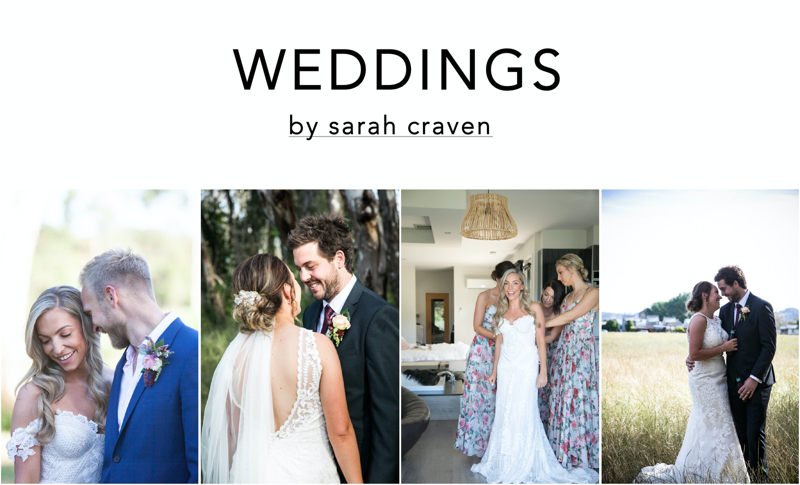 Microsoft Word - SC_Full wedding packages_2019.docx