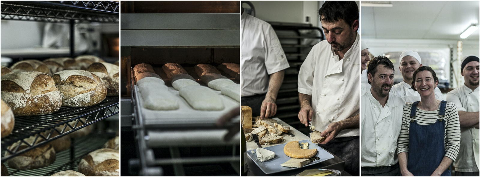 milawa_bread_banner