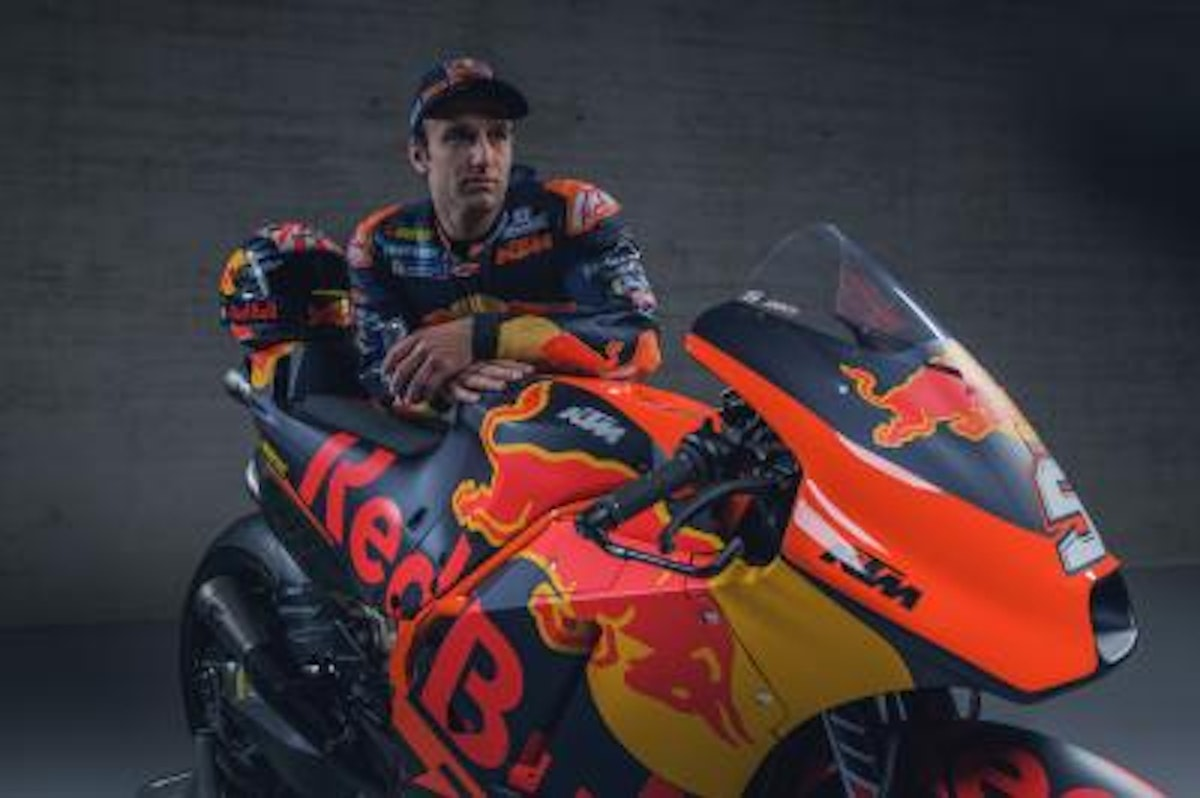 267153_motogp_5_zarco_red_bull_ktm_factory_racing-716-2.small