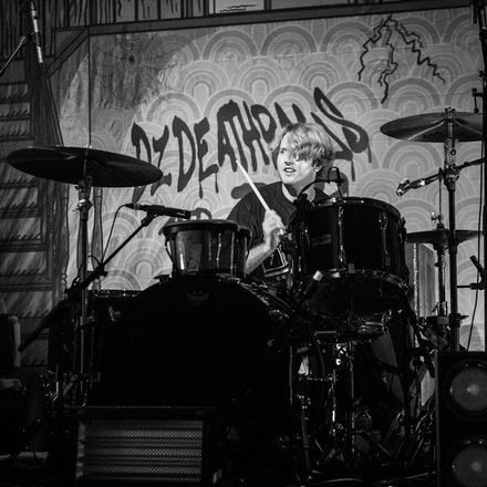 DZ Deathrays-4976