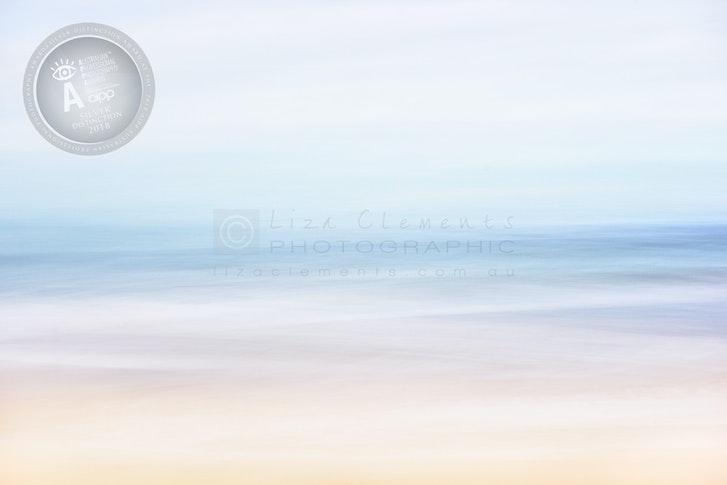 Drift Away, Portsea Beach©LE11_SD_A