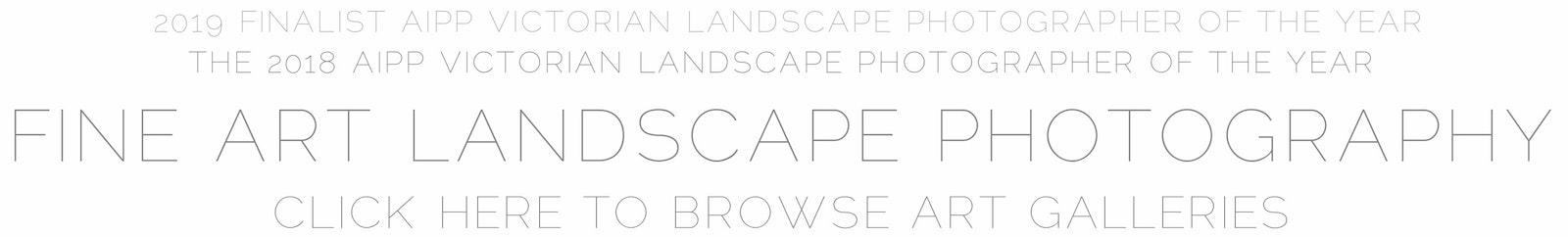 Home-Fine Art LPh-CLI-rwayV3