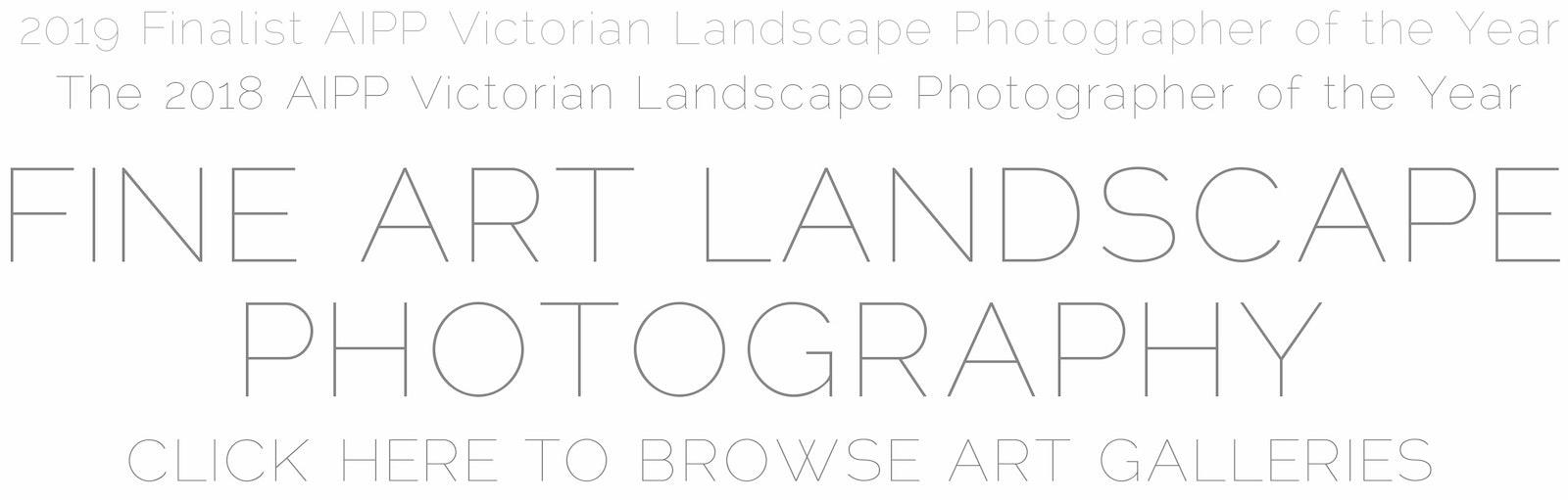 Home-Fine Art LPh-CLICK HEREv5