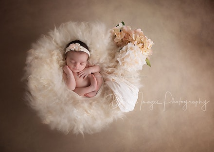 DivineImagesPhotography,newbornphotos,newborn photography-52