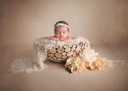 DivineImagesPhotography,newbornphotos,newborn photography-57