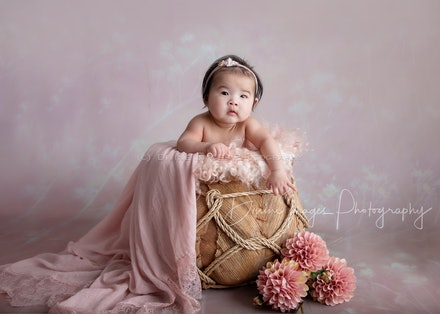 DivineImagesPhotography,newbornphotos,newborn photography-39