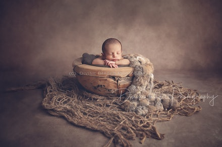 DivineImagesPhotography,newbornphotos,newborn photography--68