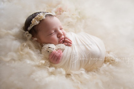 DivineImagesPhotography,newbornphotos,newborn photography-62