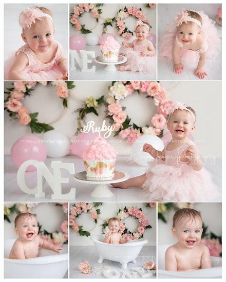 Collage.8x10.WM