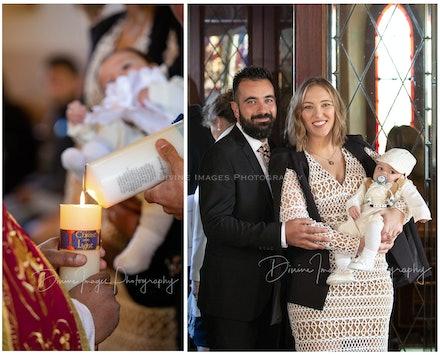 DivineImagesPhotography,Christening,newbornphotos,newborn photography.1