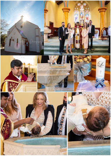 DivineImagesPhotography,Christening,newbornphotos,newborn photography