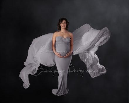 DivineImagesPhotography,newbornphotos,newborn photography--93
