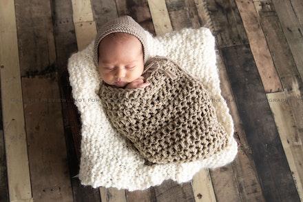 Taner.newborn 20.08.2018.-5