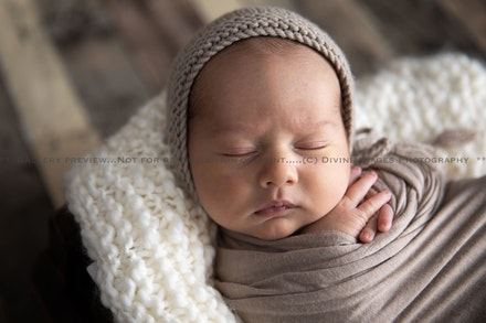 Taner.newborn 20.08.2018.-7