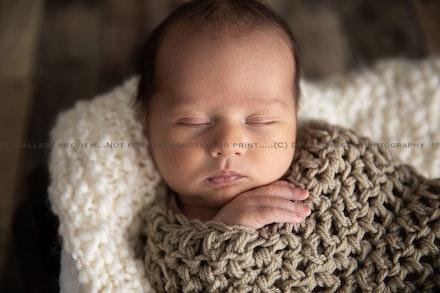 Taner.newborn 20.08.2018.-9
