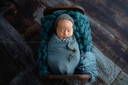 Taner.newborn 20.08.2018.-10