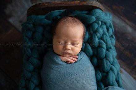 Taner.newborn 20.08.2018.-15