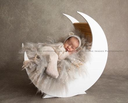 Taner.newborn 20.08.2018.-19