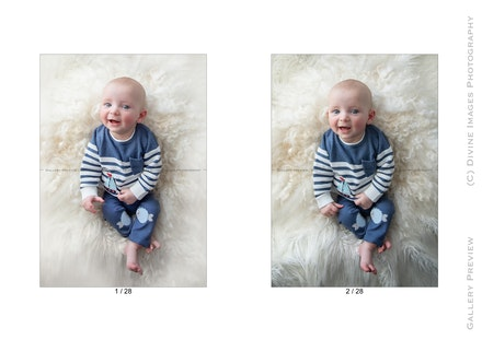 Gallery preview contact sheets-01
