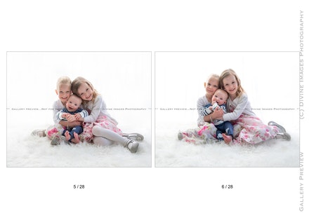 Gallery preview contact sheets-03