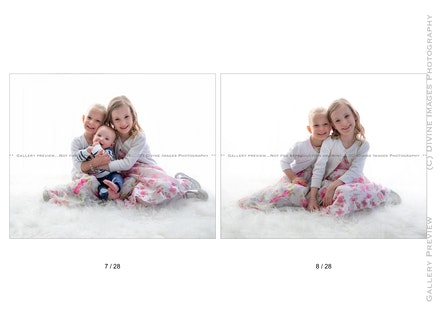 Gallery preview contact sheets-04