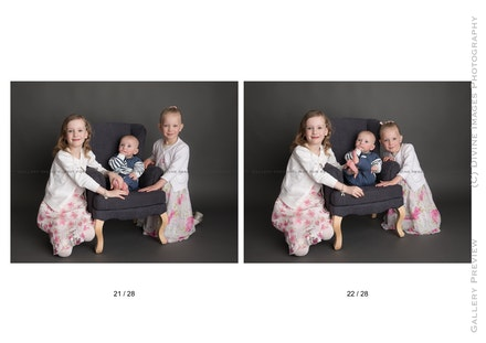 Gallery preview contact sheets-11
