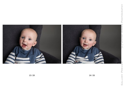 Gallery preview contact sheets-12