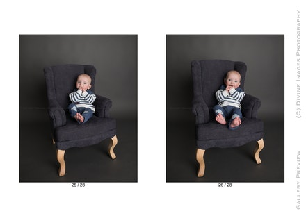 Gallery preview contact sheets-13