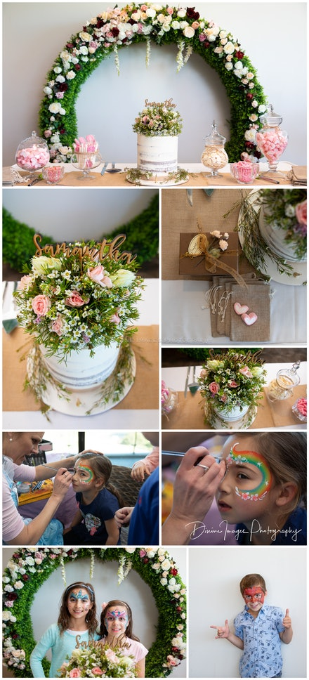 cake and kids preview copy