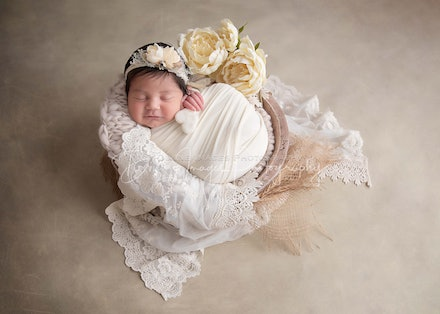 DivineImagesPhotography,newbornphotos,newborn photography-246