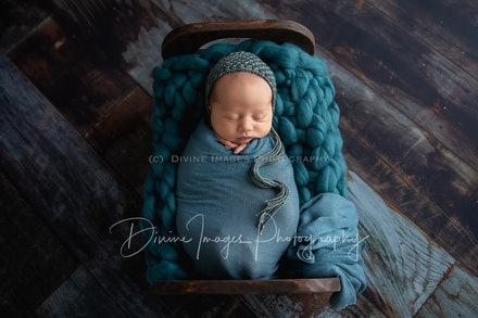 DivineImagesPhotography,newbornphotos,newborn photography-120