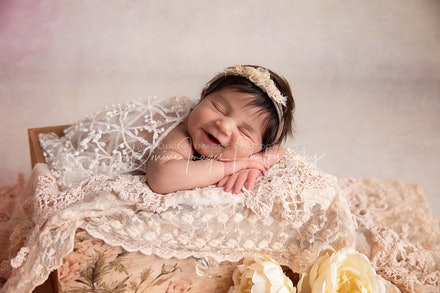 DivineImagesPhotography,newbornphotos,newborn photography-249
