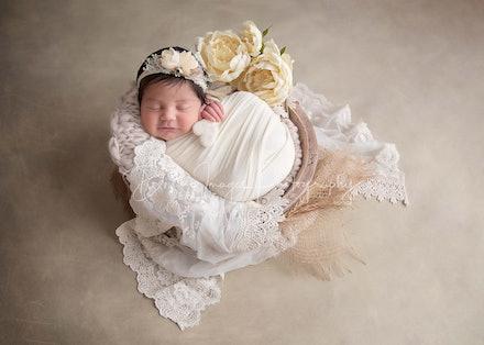DivineImagesPhotography,newbornphotos,newborn photography-246