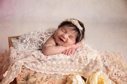 DivineImagesPhotography,newbornphotos,newborn photography-249