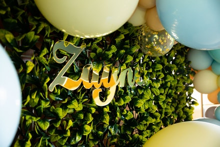 Zayne's 1st birthday party-232
