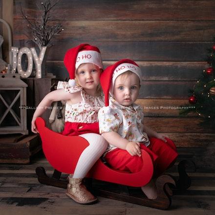 Christmas.S.2018