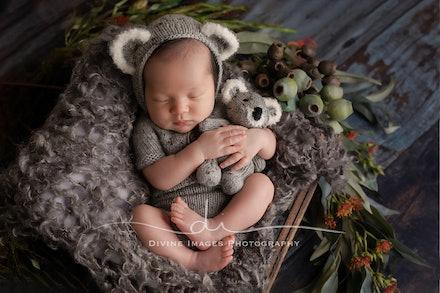 DivineImagesPhotography,newbornphotos,newborn photography-340