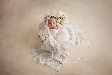 DivineImagesPhotography,newbornphotos,newborn photography-338