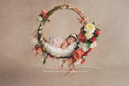 DivineImagesPhotography,newbornphotos,newborn photography-311