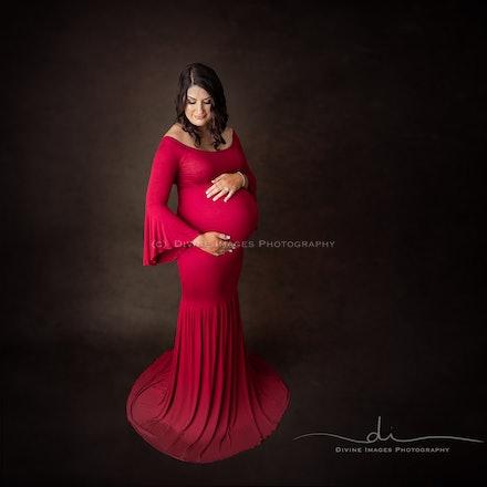 Maternity.Pip-7