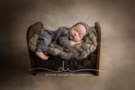 DivineImagesPhotography,newbornphotos,newborn photography-19