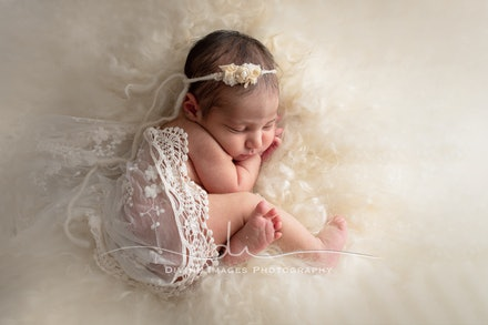 DivineImagesPhotography,newbornphotos,newborn photography-40