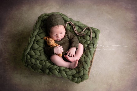 DivineImagesPhotography,newbornphotos,newborn photography-90
