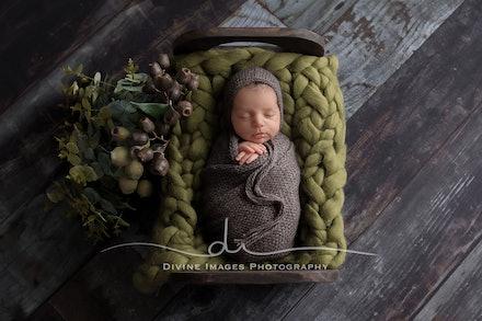 DivineImagesPhotography,newbornphotos,newborn photography-7