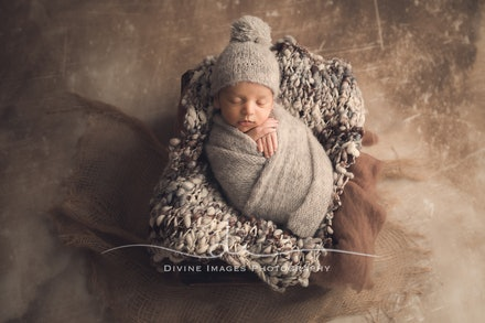 DivineImagesPhotography,newbornphotos,newborn photography-5