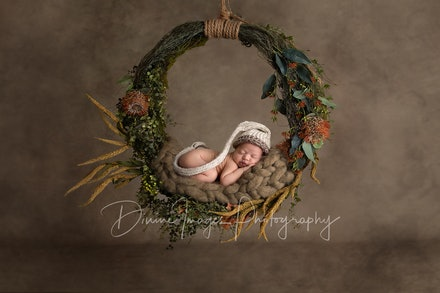 DivineImagesPhotography,newbornphotos,newborn photography-258